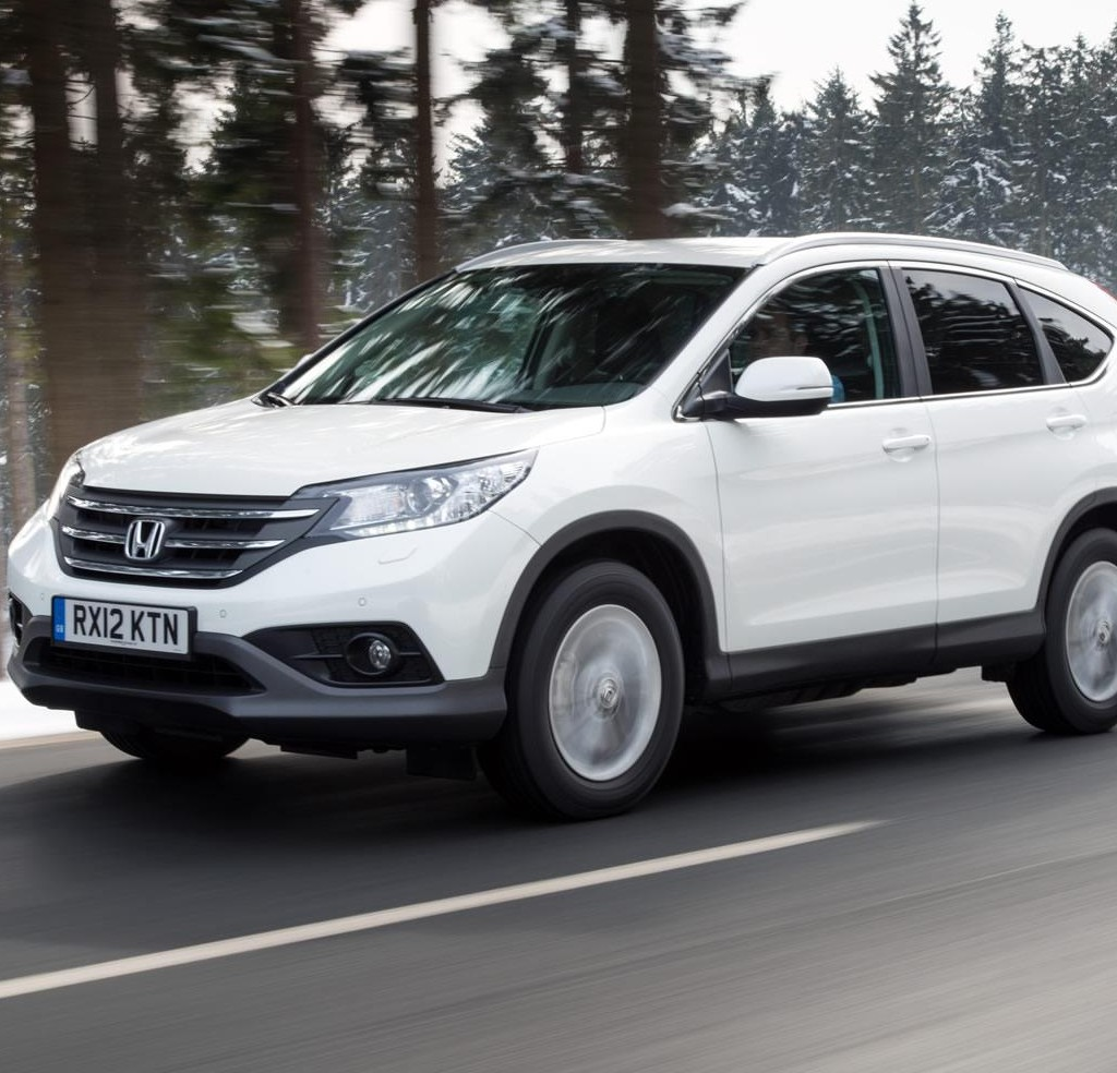 honda crv lease deals nyc lamoureph blog