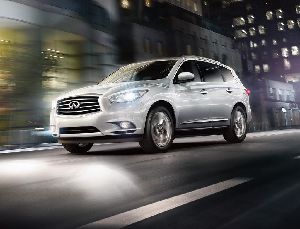 Acura Mdx For Sale In Nj >> Cheap Lease Deals NJ - Bad Credit Lease - Short Term Lease