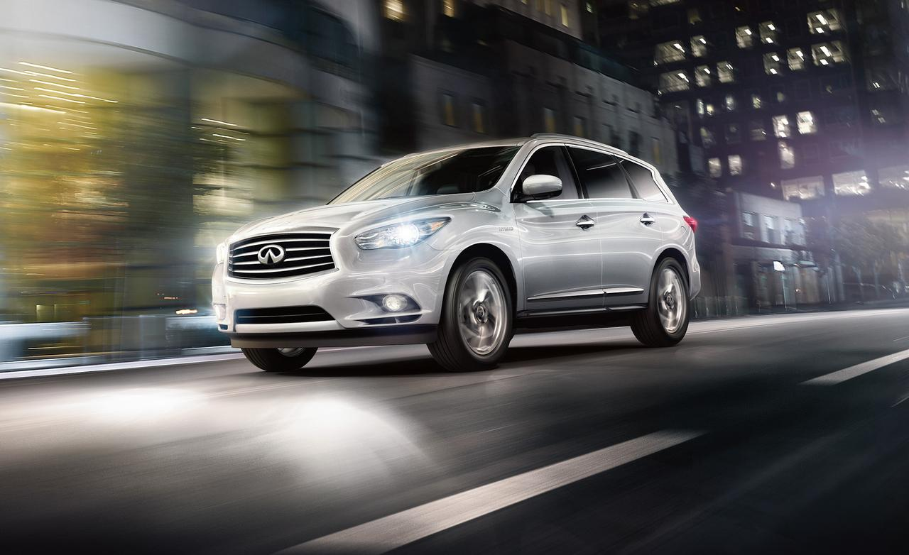 infiniti infinity for tlc suv lyft lease re rent uber juno or posts