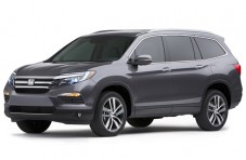 Acura Of Valley Stream >> NY Car Leasing Company - Auto Insurance - Global Auto Leasing