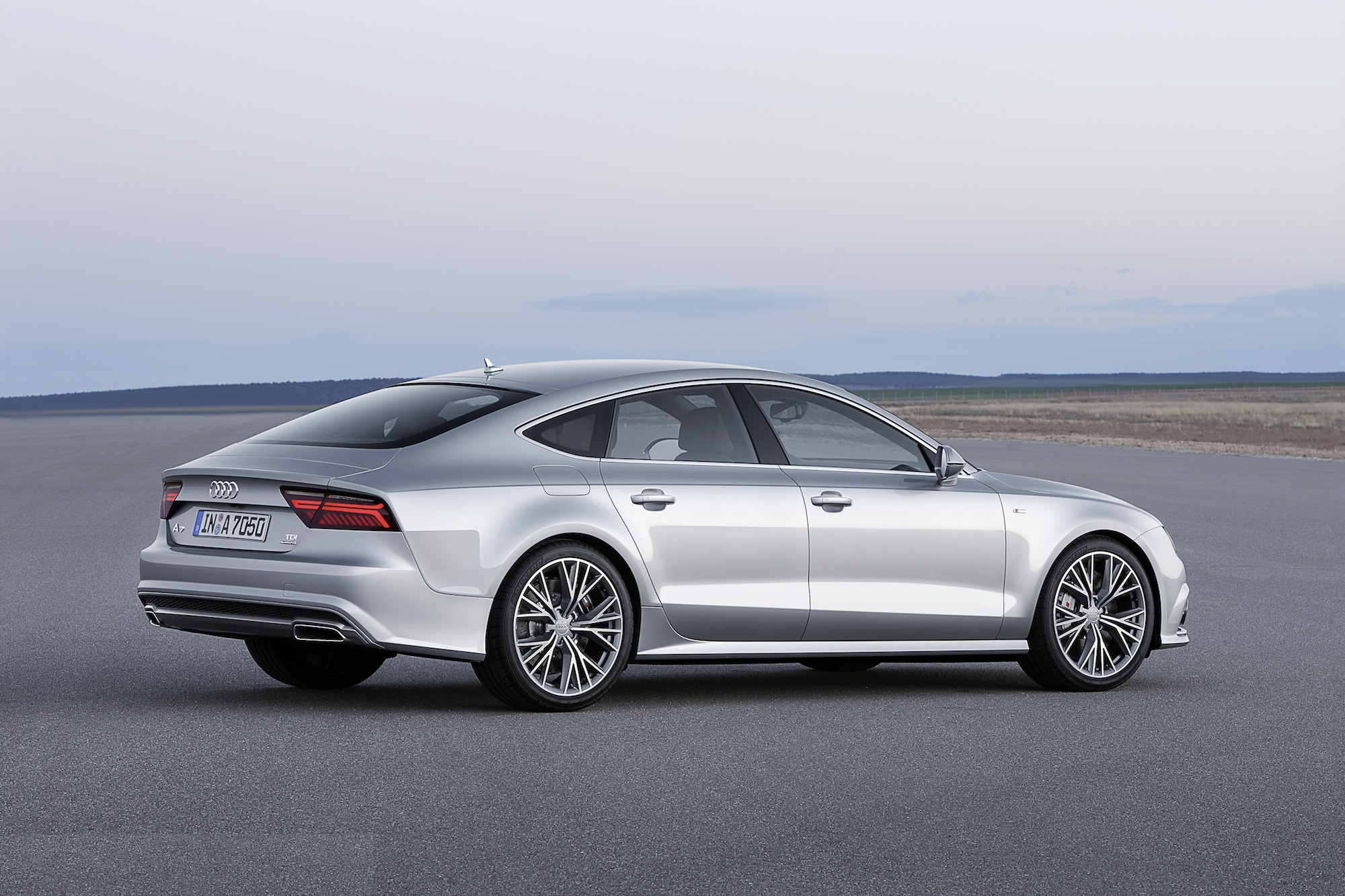 New York Car Lease Deals View Inventory Global Auto Leasing - Audi deals
