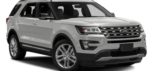 Cheap Car Lease Arizona
