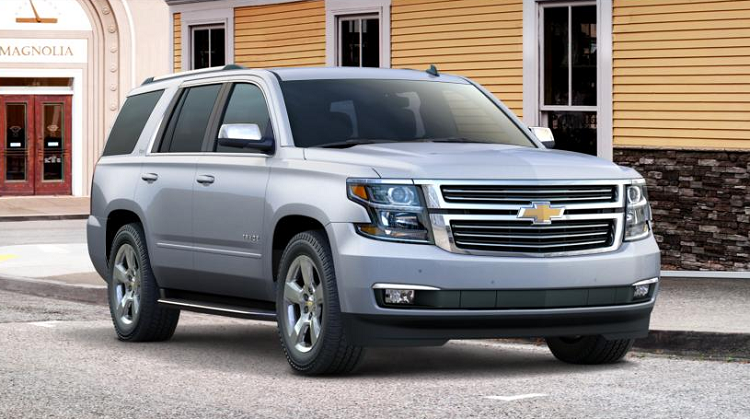 New York Car Lease Deals Global Auto Leasing Ny