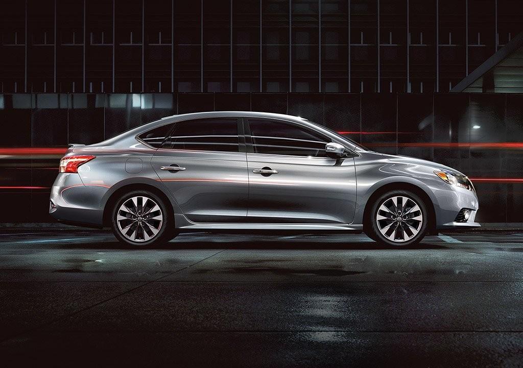 Nissan Dealership Nj Nissan Sentra Lease Deals | Autos Post