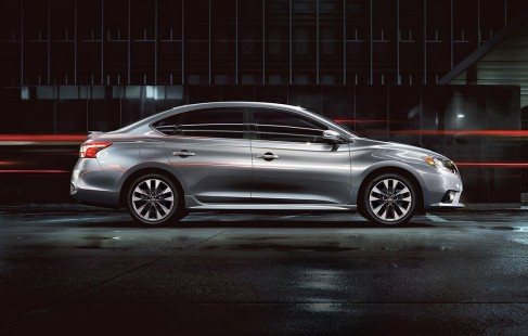 2017-nissan-sentra-silver-side-view-large