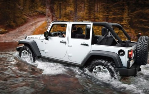 2017_jeep_wrangler_unlimited_gallery_capability_water_jpg_image_1440_86417e7f5233264266585b06cc9d2cab62b2a25d