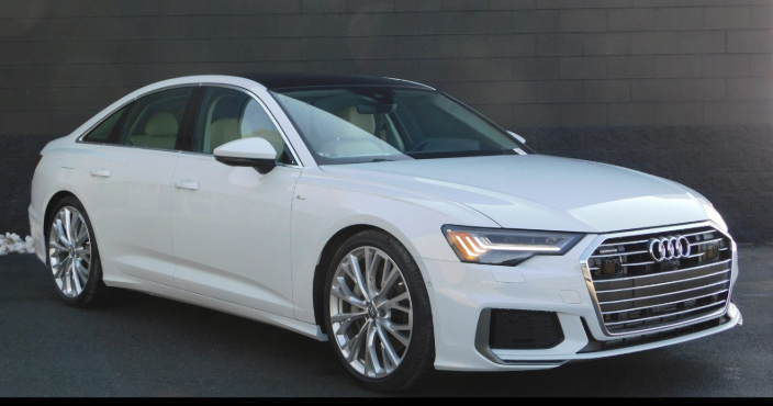 Global Auto Leasing >> New York Car Lease Deals View Inventory Global Auto Leasing
