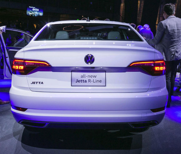 New York Car Lease Deals