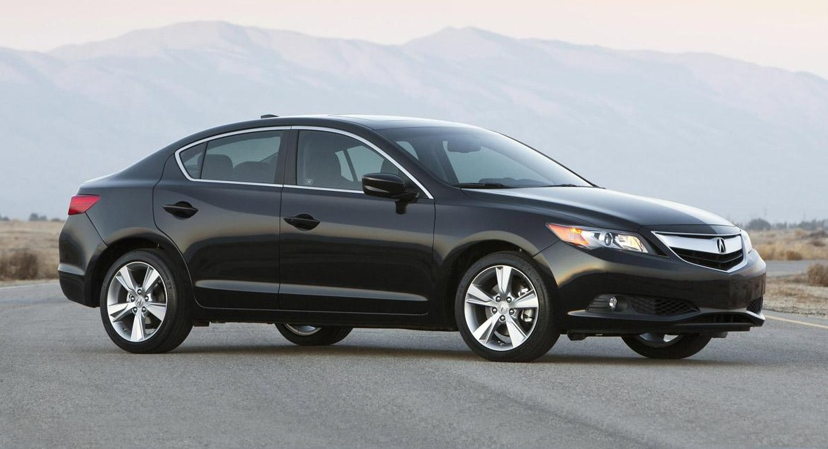 Acura Ilx Lease Deals Miami Lamoureph Blog - Acura ilx lease deals