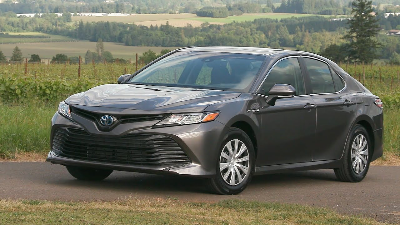 2018 toyota camry xle lease deals lamoureph blog. Black Bedroom Furniture Sets. Home Design Ideas